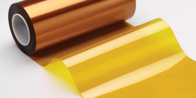 铜塑复合电磁加热辊 电磁感应加热辊 PI膜柔性电路板电磁加热辊